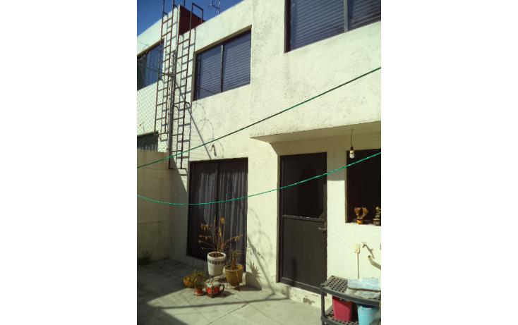 Foto de casa en venta en  , granjas lomas de guadalupe, cuautitl?n izcalli, m?xico, 1135415 No. 23