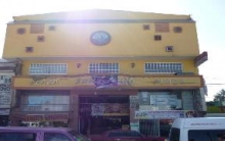 Foto de local en venta en  , granjas lomas de guadalupe, cuautitlán izcalli, méxico, 1138227 No. 01