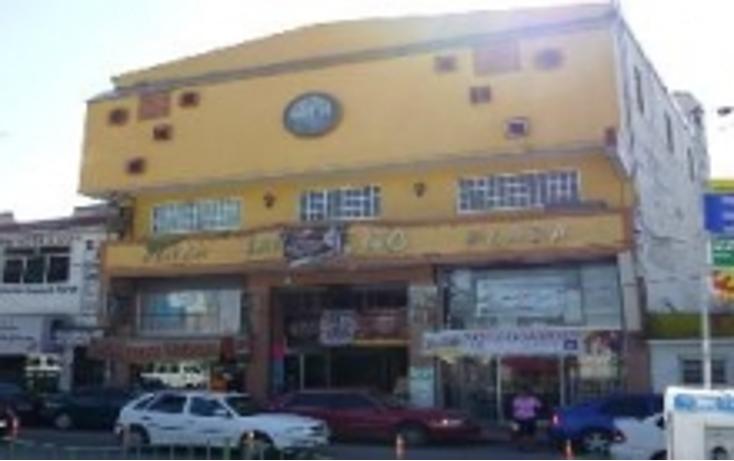 Foto de local en venta en  , granjas lomas de guadalupe, cuautitlán izcalli, méxico, 1138227 No. 02