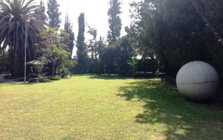 Foto de terreno habitacional en venta en  , granjas lomas de guadalupe, cuautitl?n izcalli, m?xico, 1324777 No. 01