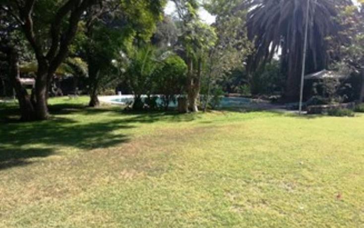 Foto de terreno habitacional en venta en  , granjas lomas de guadalupe, cuautitl?n izcalli, m?xico, 1324777 No. 02