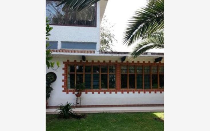 Foto de terreno habitacional en venta en  , granjas lomas de guadalupe, cuautitl?n izcalli, m?xico, 1324777 No. 09
