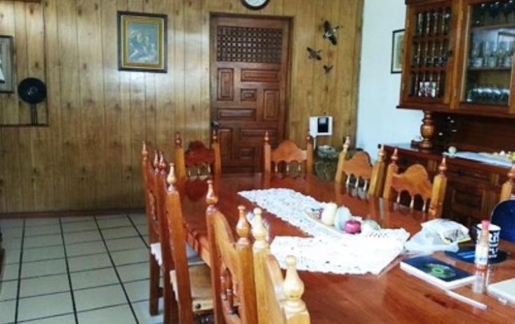 Foto de terreno habitacional en venta en  , granjas lomas de guadalupe, cuautitl?n izcalli, m?xico, 1324777 No. 11