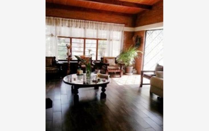 Foto de terreno habitacional en venta en  , granjas lomas de guadalupe, cuautitl?n izcalli, m?xico, 1324777 No. 13