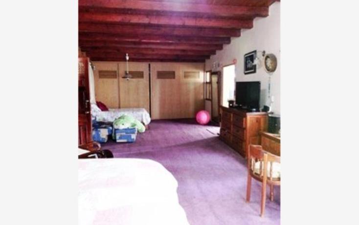 Foto de terreno habitacional en venta en  , granjas lomas de guadalupe, cuautitl?n izcalli, m?xico, 1324777 No. 15