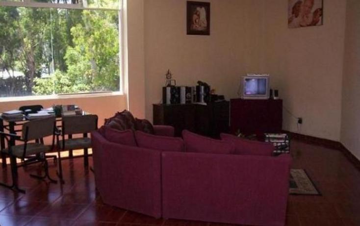 Foto de casa en venta en  , granjas lomas de guadalupe, cuautitlán izcalli, méxico, 1747426 No. 01