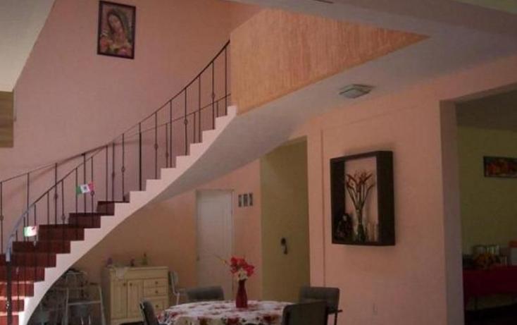 Foto de casa en venta en  , granjas lomas de guadalupe, cuautitlán izcalli, méxico, 1747426 No. 06