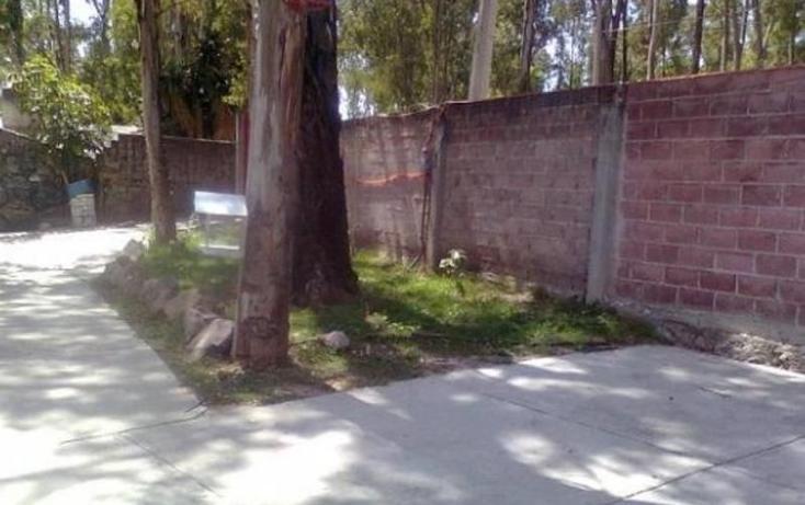 Foto de casa en venta en  , granjas lomas de guadalupe, cuautitlán izcalli, méxico, 1747426 No. 07
