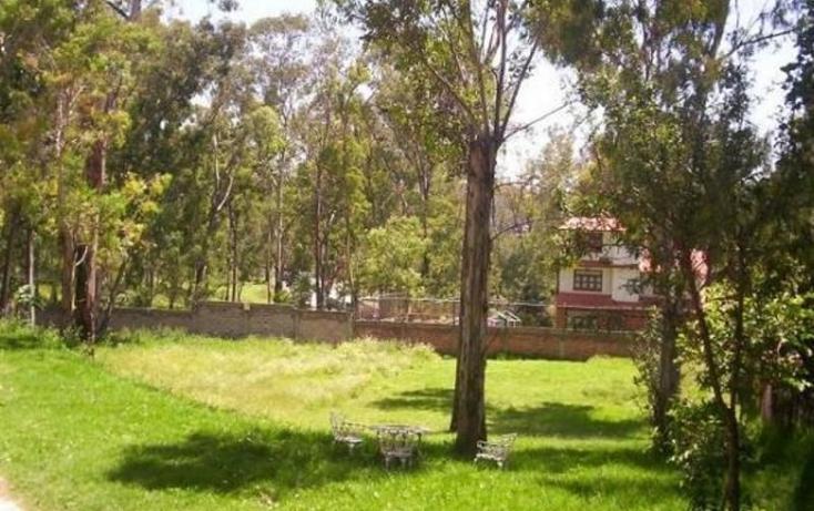 Foto de casa en venta en  , granjas lomas de guadalupe, cuautitlán izcalli, méxico, 1747426 No. 08