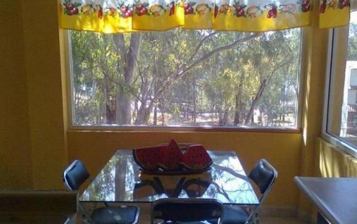 Foto de casa en venta en  , granjas lomas de guadalupe, cuautitlán izcalli, méxico, 1747426 No. 09