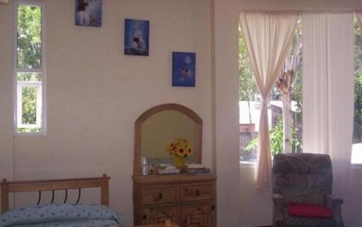 Foto de casa en venta en  , granjas lomas de guadalupe, cuautitlán izcalli, méxico, 1747426 No. 10