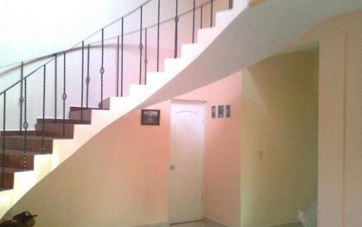 Foto de casa en venta en  , granjas lomas de guadalupe, cuautitlán izcalli, méxico, 1747426 No. 12