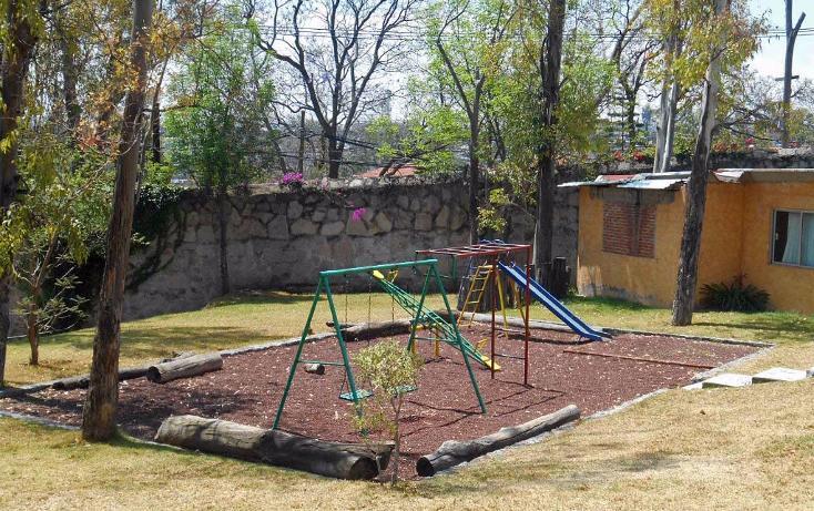 Foto de casa en venta en  , granjas lomas de guadalupe, cuautitlán izcalli, méxico, 1809486 No. 11