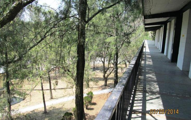 Foto de edificio en venta en  , granjas lomas de guadalupe, cuautitlán izcalli, méxico, 721087 No. 03