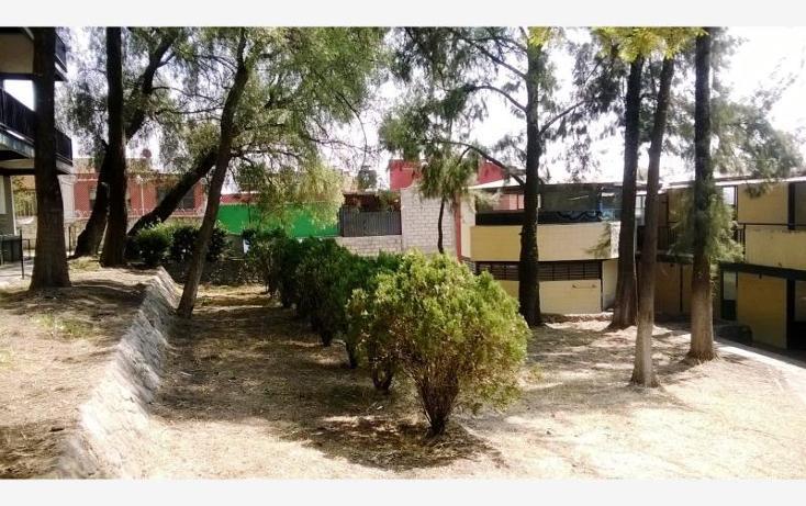 Foto de edificio en venta en  , granjas lomas de guadalupe, cuautitlán izcalli, méxico, 721087 No. 07