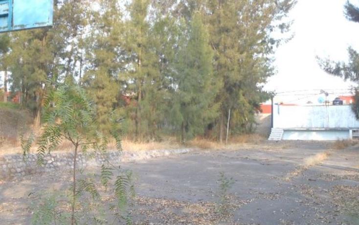 Foto de edificio en venta en  , granjas lomas de guadalupe, cuautitlán izcalli, méxico, 721087 No. 09