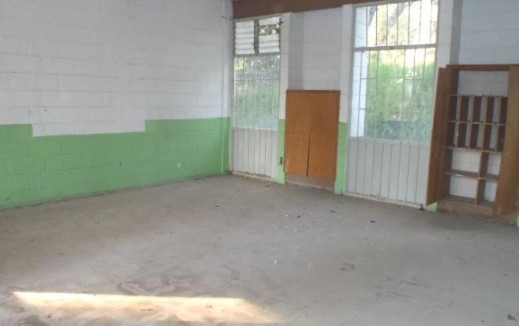 Foto de edificio en venta en  , granjas lomas de guadalupe, cuautitlán izcalli, méxico, 721087 No. 11