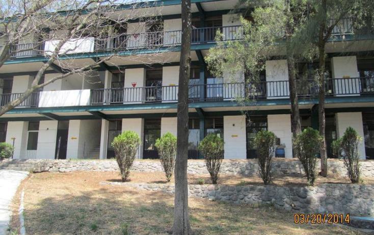 Foto de edificio en venta en  , granjas lomas de guadalupe, cuautitlán izcalli, méxico, 721087 No. 17