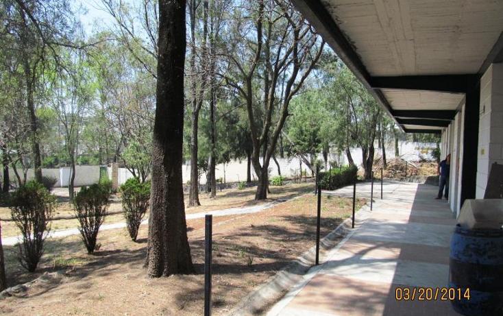Foto de edificio en venta en  , granjas lomas de guadalupe, cuautitlán izcalli, méxico, 721087 No. 18