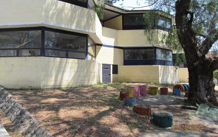 Foto de edificio en venta en  , granjas lomas de guadalupe, cuautitlán izcalli, méxico, 721087 No. 21