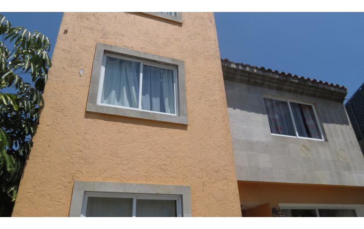 Foto de casa en venta en  , granjas lomas de guadalupe, cuautitl?n izcalli, m?xico, 924315 No. 03