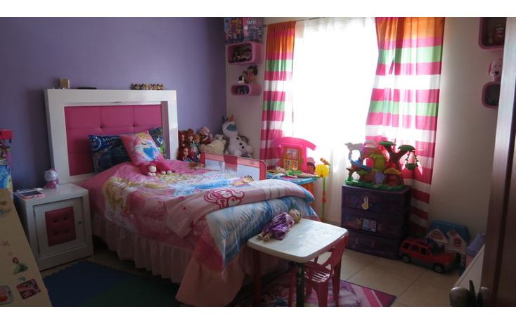 Foto de casa en venta en  , granjas lomas de guadalupe, cuautitl?n izcalli, m?xico, 924315 No. 08