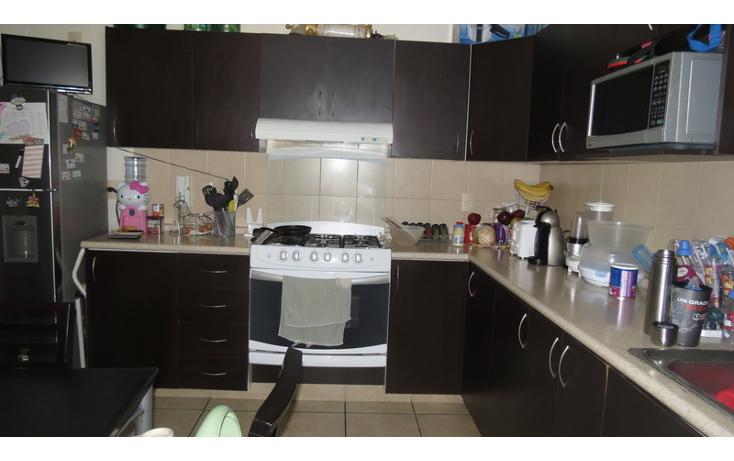 Foto de casa en venta en  , granjas lomas de guadalupe, cuautitl?n izcalli, m?xico, 924315 No. 10
