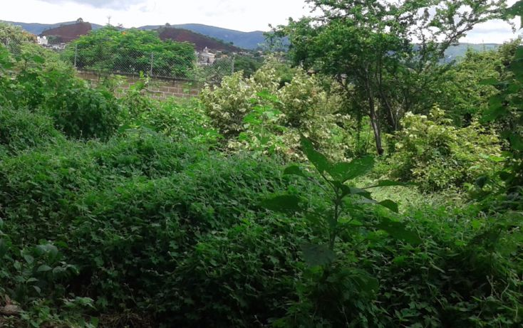 Foto de terreno habitacional en venta en, granjas mérida, temixco, morelos, 1065807 no 01