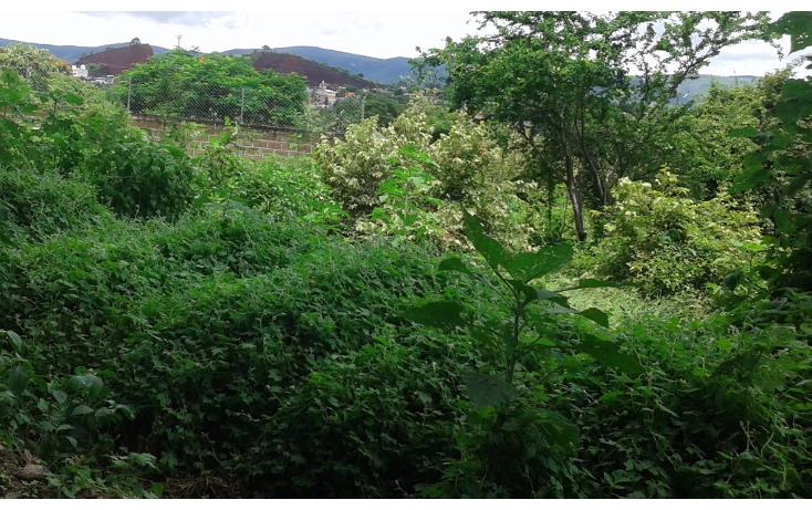Foto de terreno habitacional en venta en  , granjas m?rida, temixco, morelos, 1065807 No. 01