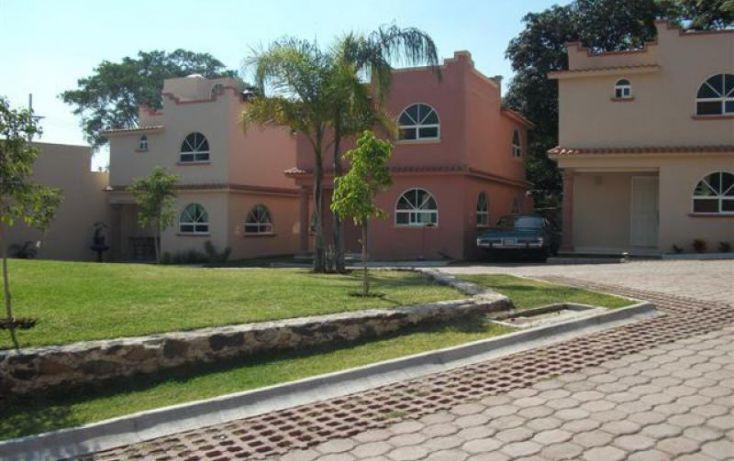 Foto de casa en venta en, granjas mérida, temixco, morelos, 1791938 no 01