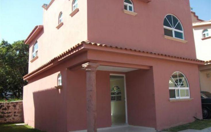 Foto de casa en venta en, granjas mérida, temixco, morelos, 1791938 no 02