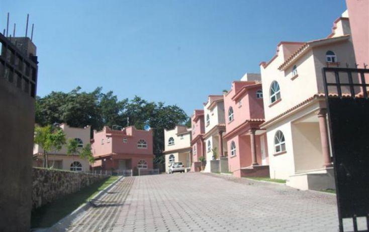 Foto de casa en venta en, granjas mérida, temixco, morelos, 1791938 no 03