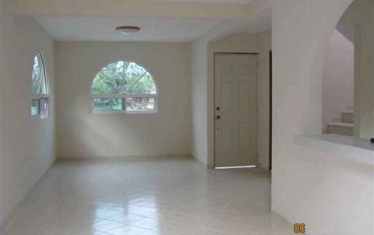 Foto de casa en venta en, granjas mérida, temixco, morelos, 1791938 no 04