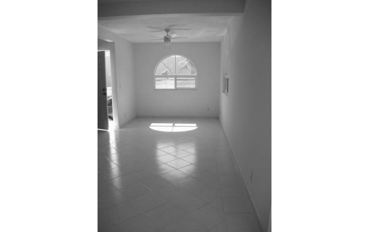 Foto de casa en venta en  , granjas mérida, temixco, morelos, 1791938 No. 06