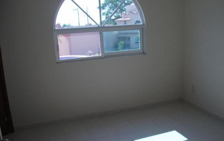 Foto de casa en venta en  , granjas mérida, temixco, morelos, 1791938 No. 09
