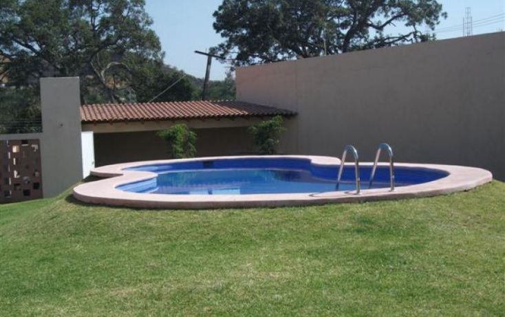 Foto de casa en venta en, granjas mérida, temixco, morelos, 1791938 no 12