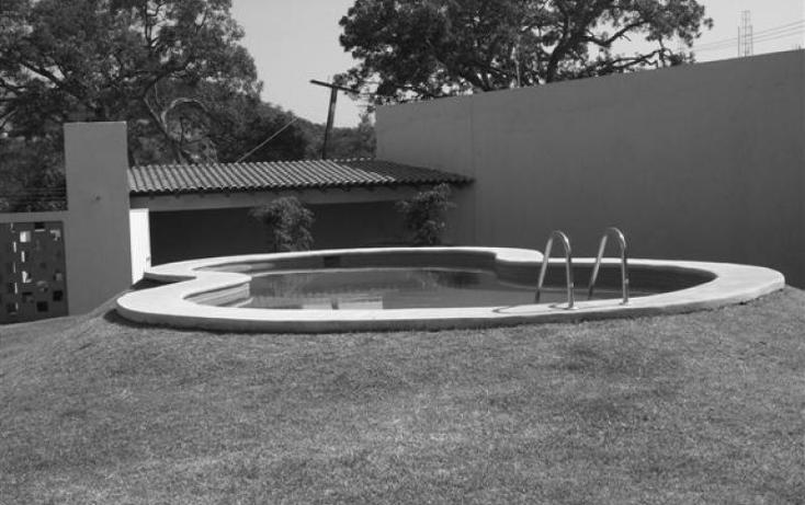 Foto de casa en venta en  , granjas mérida, temixco, morelos, 1791938 No. 12