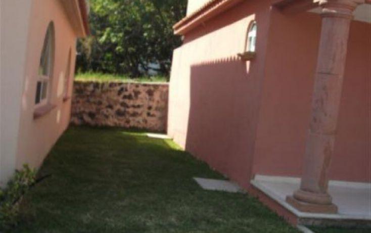 Foto de casa en venta en, granjas mérida, temixco, morelos, 1791938 no 16