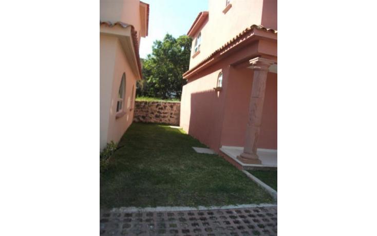 Foto de casa en venta en  , granjas mérida, temixco, morelos, 1791938 No. 16