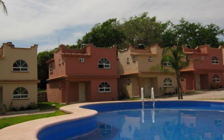 Foto de casa en venta en, granjas mérida, temixco, morelos, 1791938 no 17