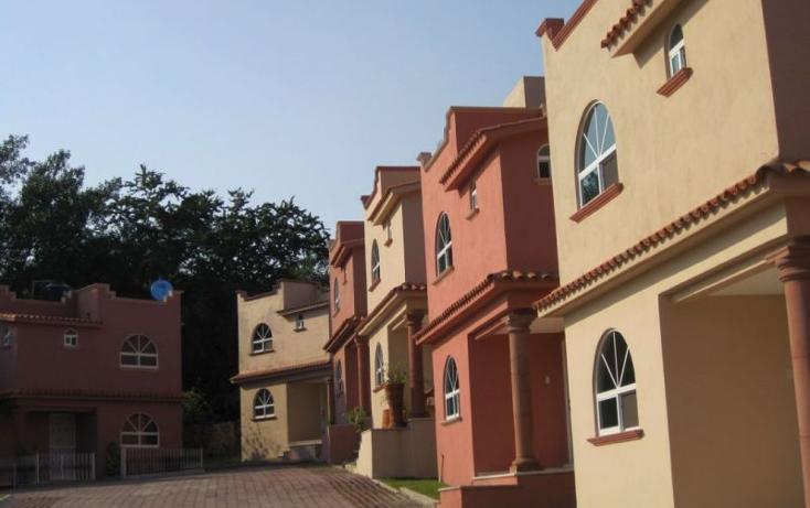 Foto de casa en venta en  , granjas mérida, temixco, morelos, 1791938 No. 18