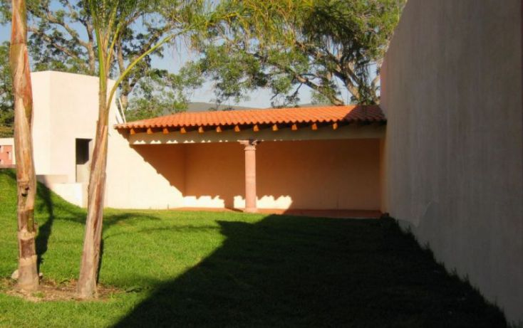 Foto de casa en venta en, granjas mérida, temixco, morelos, 1791938 no 19