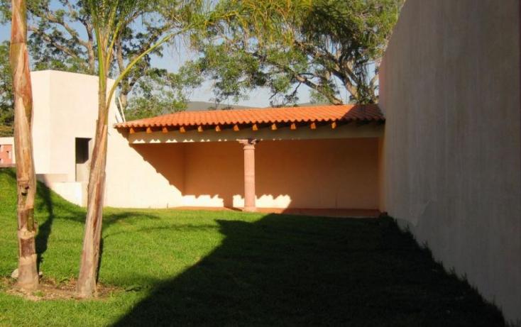 Foto de casa en venta en  , granjas mérida, temixco, morelos, 1791938 No. 19