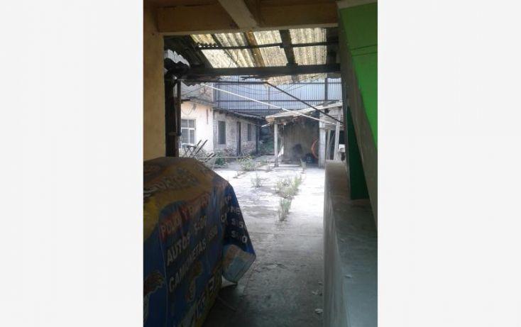 Foto de terreno industrial en venta en, granjas méxico, iztacalco, df, 1702838 no 02