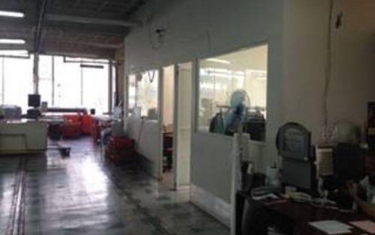 Foto de oficina en venta en, granjas méxico, iztacalco, df, 2018965 no 02