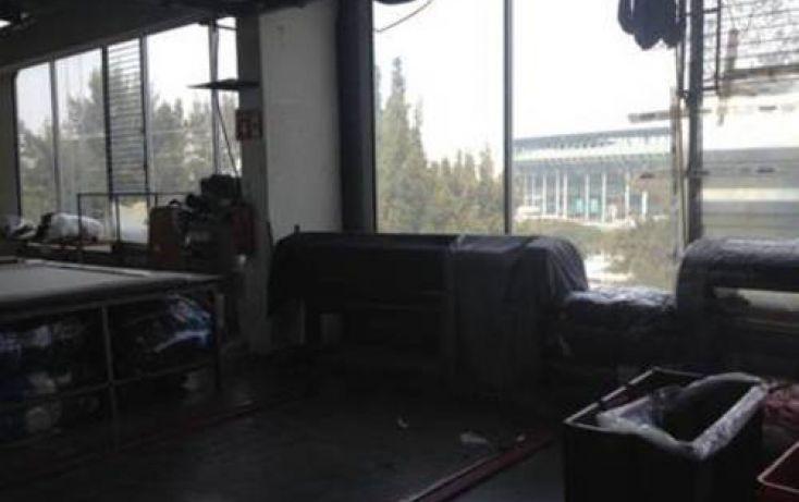 Foto de oficina en venta en, granjas méxico, iztacalco, df, 2018965 no 04