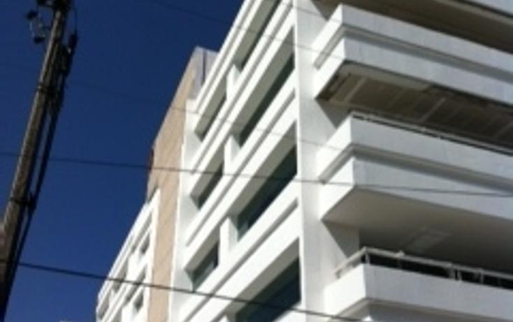 Foto de edificio en renta en  , granjas méxico, iztacalco, distrito federal, 1090651 No. 01