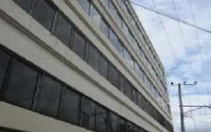 Foto de edificio en venta en  , granjas méxico, iztacalco, distrito federal, 1246181 No. 02
