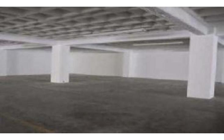 Foto de edificio en venta en  , granjas méxico, iztacalco, distrito federal, 1246181 No. 03