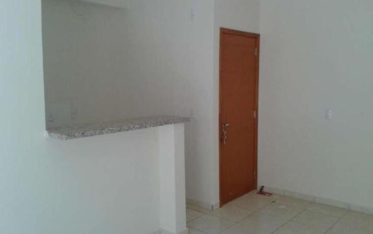 Foto de departamento en venta en  , granjas méxico, iztacalco, distrito federal, 1630252 No. 01